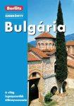 Bulgária zsebkönyv - Berlitz