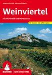 Weinviertel (mit Marchfeld und Donauauen) - RO 4331