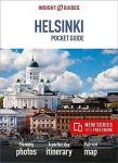 Helsinki Insight Pocket Guide