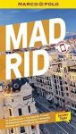 Madrid - Marco Polo Reiseführer