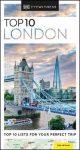 London Top 10