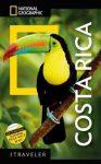 Costa Rica - National Geographic Traveler
