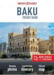 Baku Insight Pocket Guide