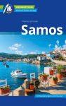 Samos Reisebücher - MM
