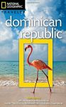 Dominican Republic - National Geographic Traveler