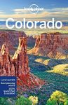Colorado - Lonely Planet