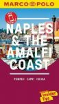 Naples & the Amalfi Coast - Marco Polo