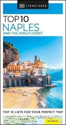 Naples & the Amalfi Coast Top 10
