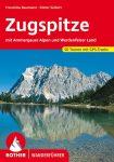 Zugspitze (mit Ammergauer Alpen und Werdenfelser Land) - RO 4264