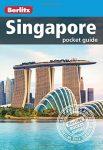 Singapore - Berlitz