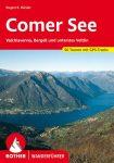Comer See (Die schönsten Tal- und Höhenwanderungen) - RO 4040