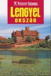 Lengyelországútikönyv - Nyitott Szemmel