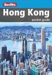 Hong Kong - Berlitz