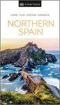 Northern Spain Eyewitness Travel Guide