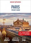 Paris Insight Pocket Guide