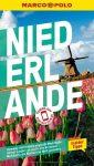 Niederlande - Marco Polo Reiseführer.