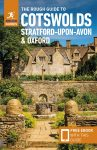 Cotswolds: Includes Oxford and Stratford-upon-Avon - Rough Guide