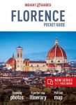 Florence Insight Pocket Guide