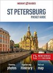St Petersburg Insight Pocket Guide
