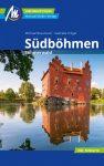 Südböhmen / Böhmenwald Reisebücher - MM