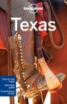 Texas - Lonely Planet*