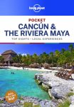 Cancun & the Riviera  Pocket - Lonely Planet