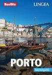 Porto (Barangoló) útikönyv - Berlitz