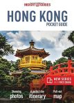 Hong Kong Insight Pocket Guide