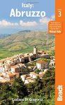 Abruzzo - Bradt
