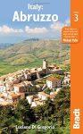 Italy: Abruzzo - Bradt