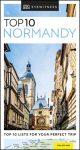 Normandy Top 10