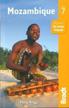 Mozambique - Bradt