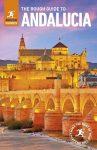 Andalucía - Rough Guide