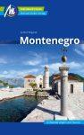 Montenegro Reisebücher - MM