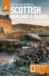 Scottish Highlands & Islands - Rough Guide