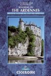 Walking in the Ardennes - Cicerone Press