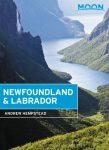 Newfoundland & Labrador - Moon