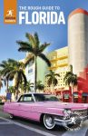 Florida - Rough Guides