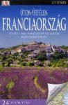 Úton-útfélen: Franciaország - Panemex