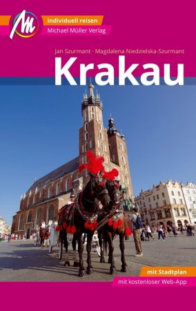 Krakau MM-City