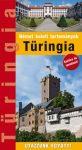Türingia - Utazzunk együtt!