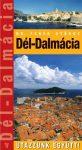 Dél-Dalmácia - Utazzunk együtt!