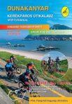 Dunakanyar kerékpáros útikalauz - Frigoria