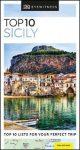 Sicily Top 10