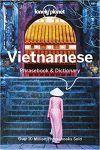 Vietnamese Phrasebook - Lonely Planet