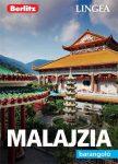 Malajzia (Barangoló) útikönyv - Berlitz