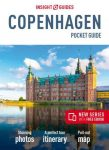 Copenhagen Insight Pocket Guide