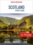 Scotland Insight Pocket Guide