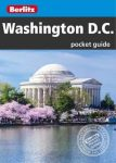 Washington D.C. - Berlitz