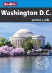Washington D.C. - Berlitz